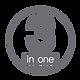 paoshin icon-03.png