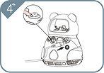 polarbear使用方法-04.jpg