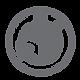 paoshin icon-05.png