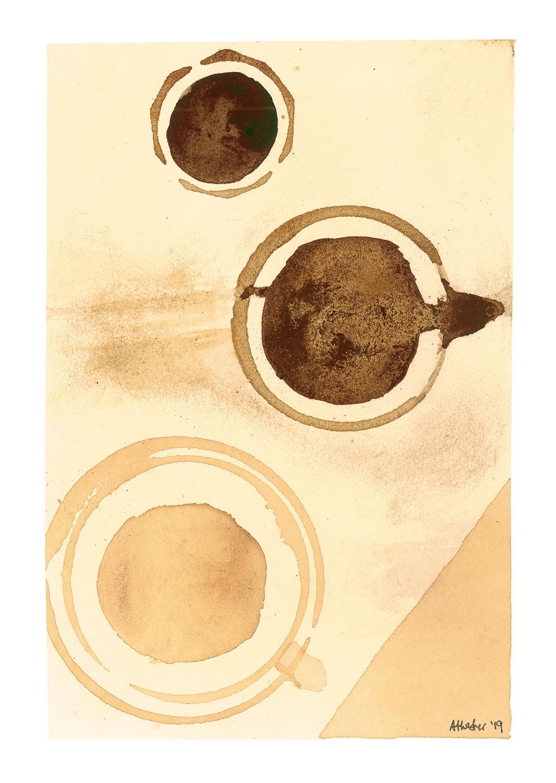 Particles of Caffeine.jpg