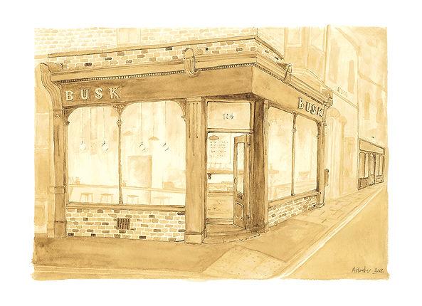 Busk Cafe.jpg