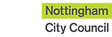notts-logo-reverse-x2.png