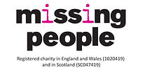 Final-New-Missing-People-Logo-Rectangle.