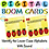 Thumbnail: Identify the Lower Case Alphabets - Boom Cards