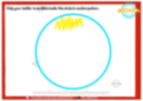 Toddler%C3%A2%C2%80%C2%99s_Doodling_Sheets_edited.jpg