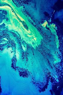 Abstract Liquid