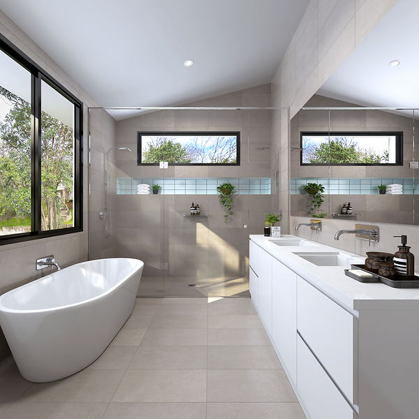 Rendering_Bath_1904 Westridge.jpg
