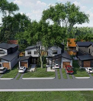 Aerial Rendering_6 Homes.JPG