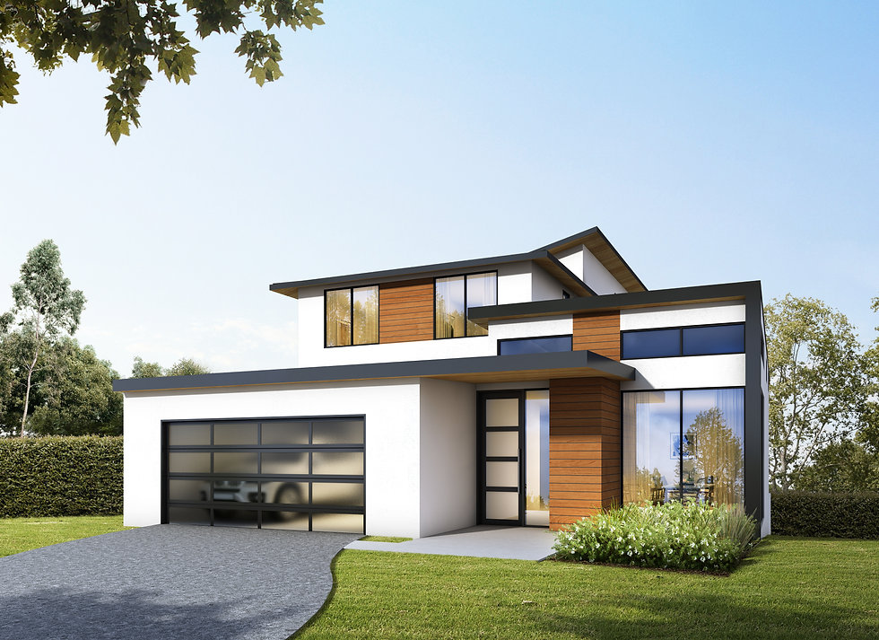 Rendering_1904 Westridge.jpg