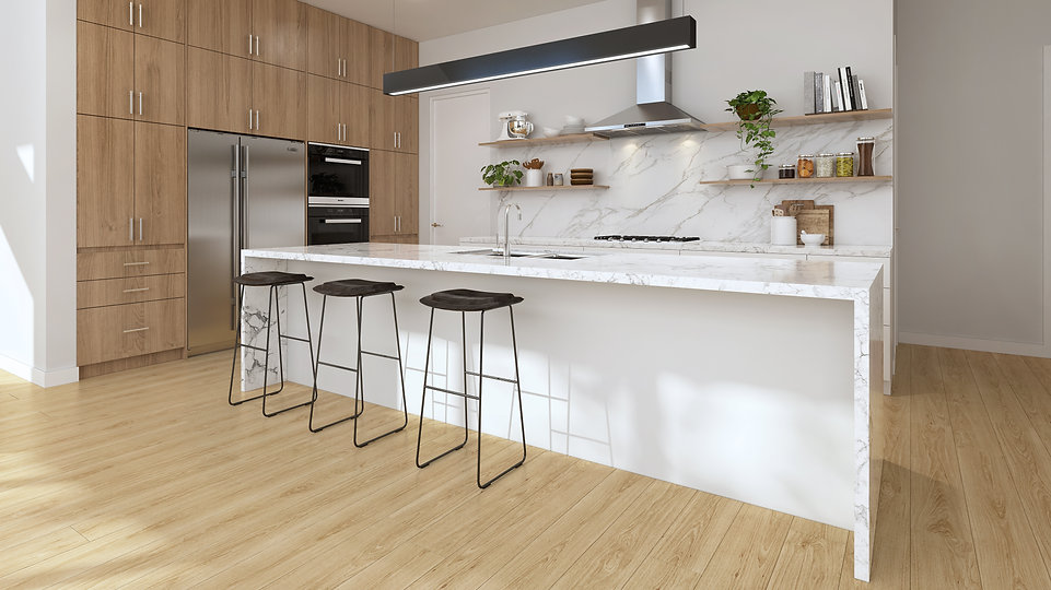 Rendering_Kitchen_1904 Westridge.jpg