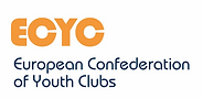 1419950659_ecyc_logo111.png