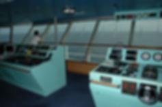 ship-894814_1280.jpg