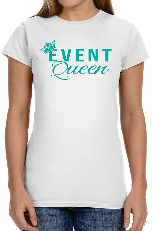 Event Queen