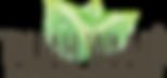 Taliah Waajid Brand Logo.png