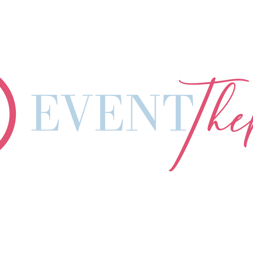 Event Therapy: Balance & Business Mixer