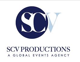SCV 2019 Logo.png