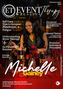 Mag_cover.jpg