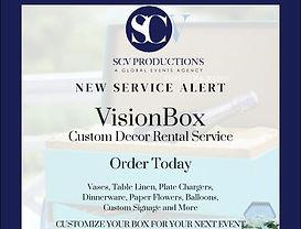 SCV Vision Box.jpg