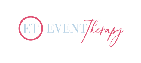 Event Therapy Network Logo_Full Color- H