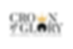 Crownnglory_logos-01.png