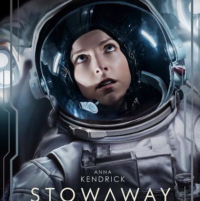 Stowaway (2021)