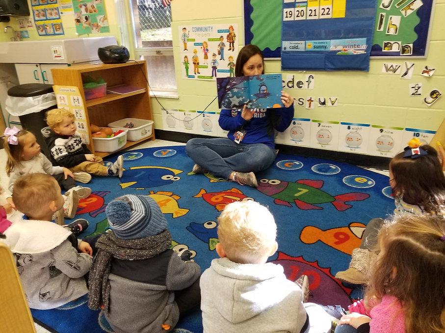 sarah reading 2.JPG