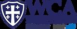 WCA Main Logo - acsi.png
