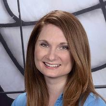 Ms. Michele.JPG