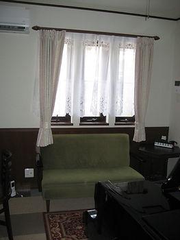 室内①IMG_3558.JPG