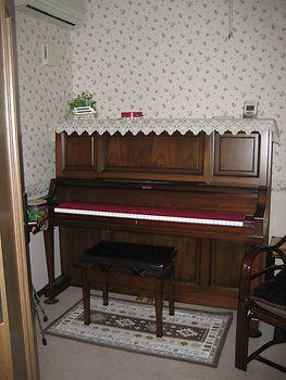ピアノ①IMG_3563.JPG