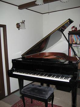 グランドピアノ①.JPG