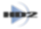 hd2 logo 2011 v2.png
