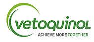 Vetoquinol Logo.jpg