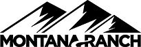 Montana-Ranch-logo-altered.jpg