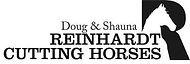 Reinhardt Cutting Horses.jpg