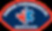 aaron-paramedical-logo.png