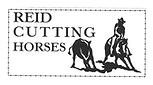 1548300484-220w_reidcuttinghorses.png