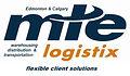 MTE logo - Full txt.jpg