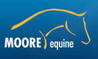 Moore Equine Logo.jpg