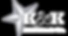 kk-logo-lg.png