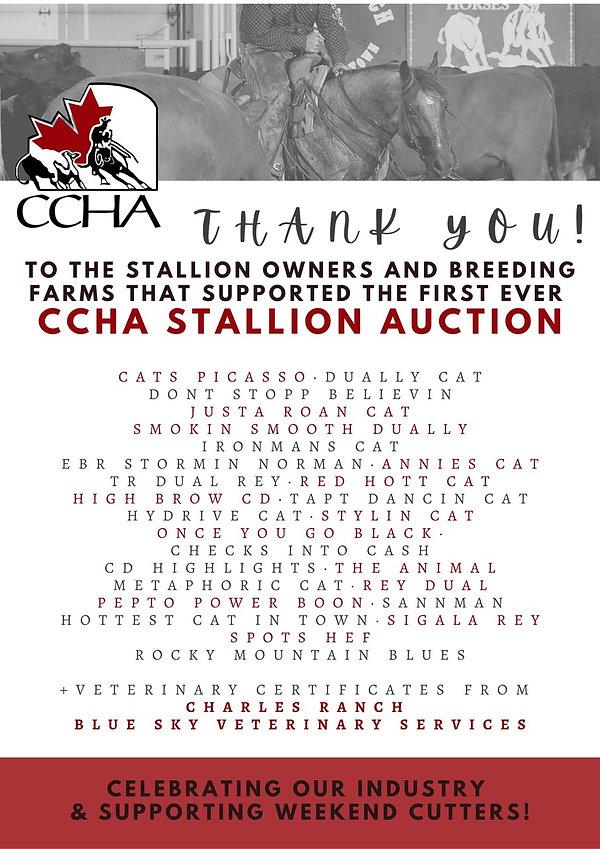 2021 CCHA Stallion Auction Thank You Poster.jpeg