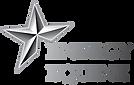 EE Logo Translucent.png