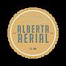 Alberta aerial logo.png