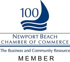 NBCC.Member.logo.color.jpg