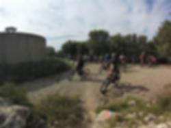 vlcsnap-2019-05-09-18h08m08s961.png