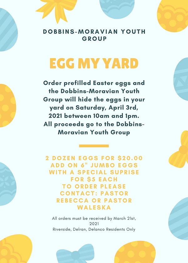 Blue Eggs Icons Easter Flyer (1).png