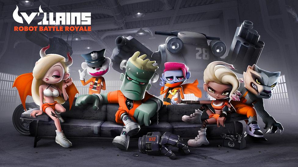 [mini]Villains_poster.jpg