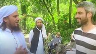 Mufti Tariq.jpg
