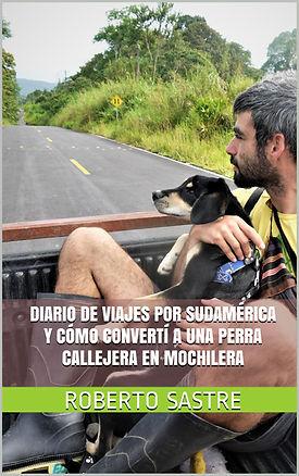 PORTADA_DIARIOS_SUDAMÉRICA.jpg