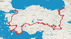 plano turquia 3.jpg